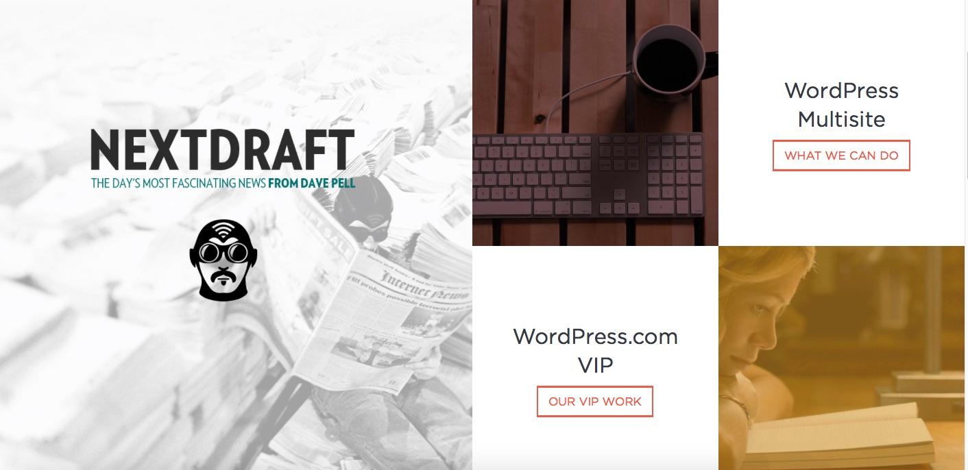 ListWP WordPress Directory Reaktiv Studios