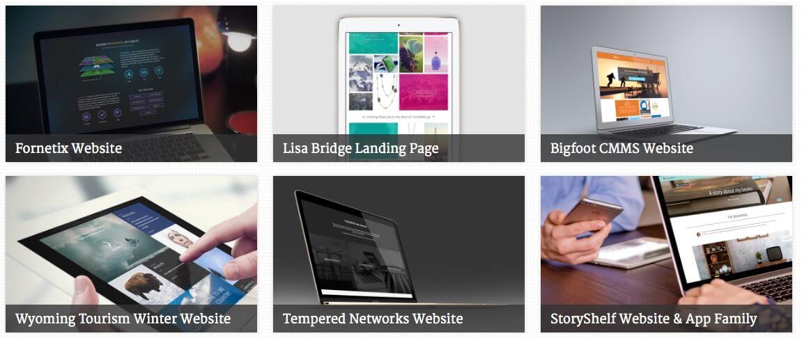 Top 10 Wordpress Consulting Companies - WordPress Business Directory