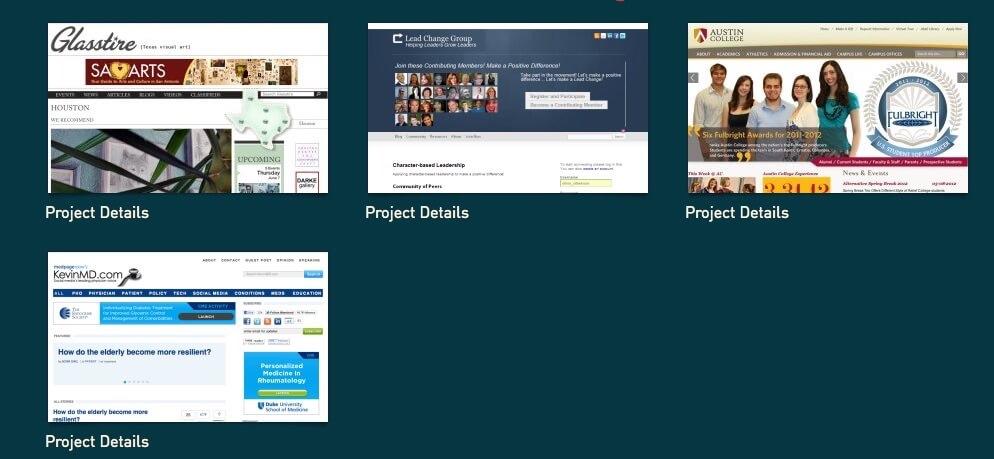 ListWP Business Directory C3M Digital WordPress Consulting