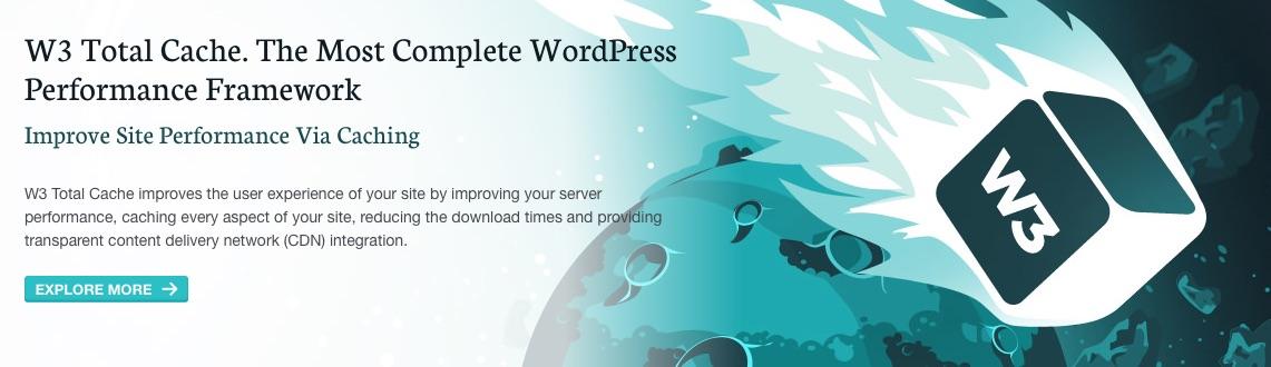 ListWP Business Directory W3_EDGE