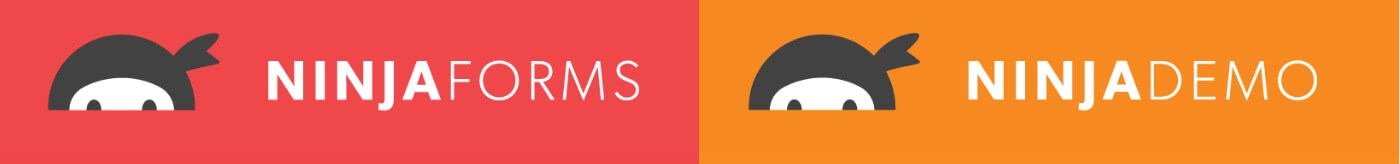 ListWP Business Directory WP Ninjas