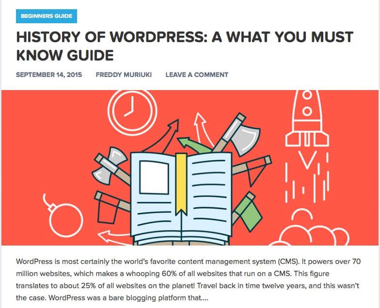 ListWP Business Directory WPKube WordPress Tutorials