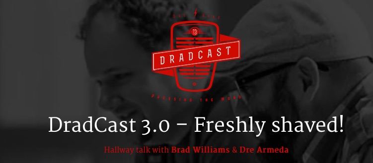 ListWP Business Directory Dradcast WordPress Podcasts