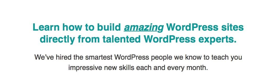 ListWP Business Directory WPSessions WordPress Tutorials