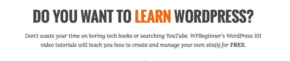 ListWP Business Directory WPBeginner WordPress Tutorials