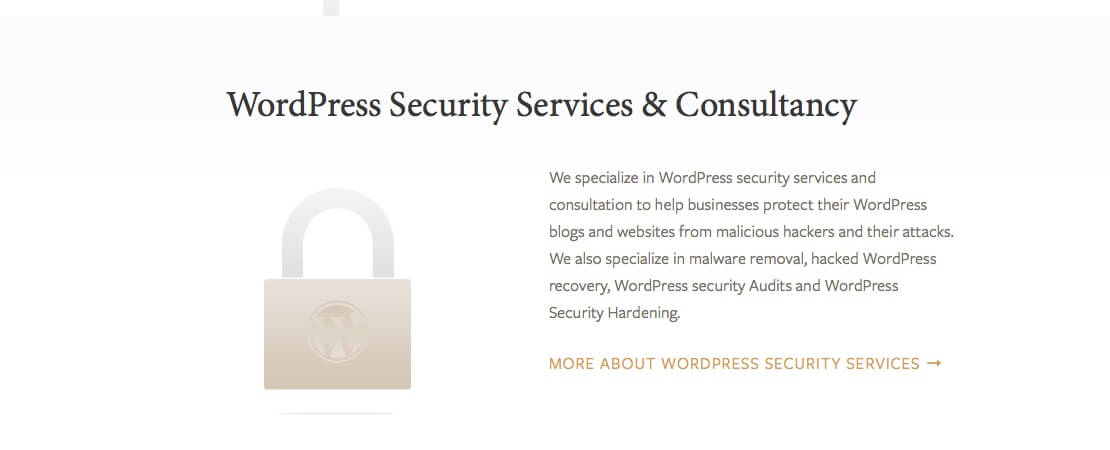 ListWP Business Directory WP White Security WordPress Security