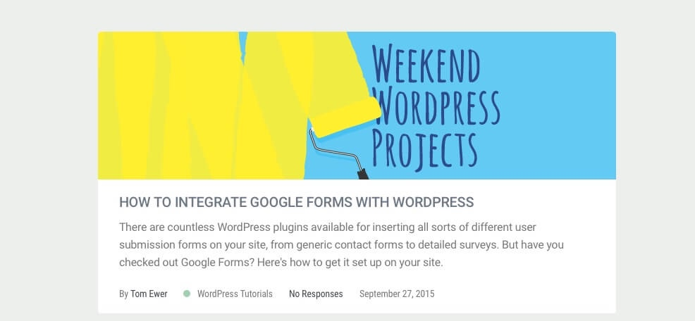 ListWP Business Directory WPMU DEV WordPress Tutorials