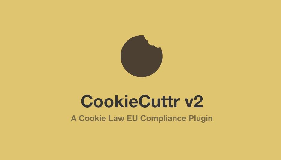 ListWP Business Directory CookieCuttr WordPress Legal