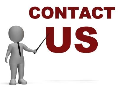 Freedigitalphotos.net and Stuart Miles Contact ListWP