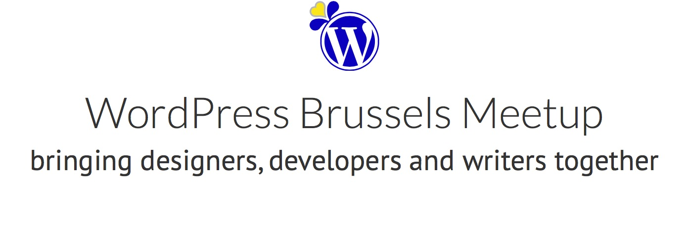 ListWP Business Directory Brussels WordPress Communities